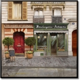 {TIPP} French Store I