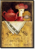 Tablou Earl Grey Tea