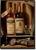 Tablou Jameson Irish Whiskey